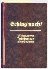 http://www.themt.de/images/schlag-nach.jpg