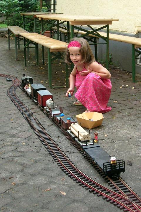 modelleisenbahn spiele